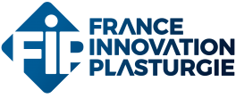 NGC exhibits at France Innovation Plasturgie FIP 2021